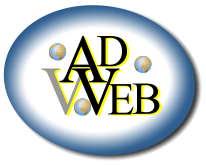 ADVEB LTD Web Design and Hosting
